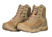Under Armour Tactical Valsetz RTS Boots (Coyote/Sz 9-12.5)