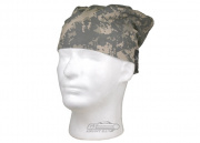 ZAN 3 in 1 Head Wrap (ACU)