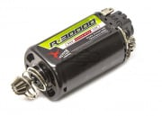 Action Army Infinity AAC R-30000 Motor (Short)