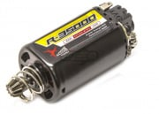 Action Army Infinity AAC R-35000 Motor (Short)
