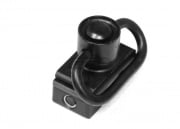 Lancer Tactical QD Sling Swivel