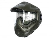 Annex MI-7 Full Face Mask (OD)