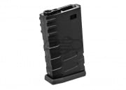 APS UAR 150rnd High Capacity AEG Magazine (Black)