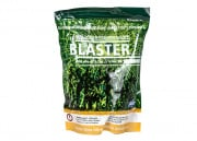 ASG .20G 4000 Pieces Blaster BB'S in a Bag