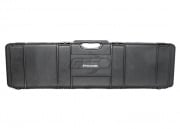 "ASG 46"" Rifle Hard Carrying Case"
