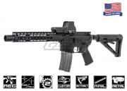 Airsoft GI Custom Noveske 10.5 Personal Security Weapon Airsoft Gun