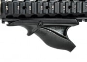 Bolt AEG Advanced Tactical Forward Grip