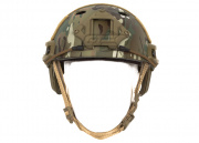 Bravo PJ Helmet Version 2 (Multicam)