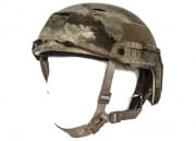 Lancer Tactical Helmet BJ Type (Medium-Large/Tac)