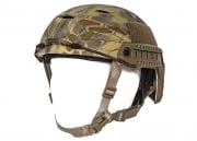 Lancer Tactical Helmet BJ Type (Medium-Large/MAD)