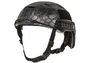 Lancer Tactical Helmet BJ Type (Medium-Large/TYP)