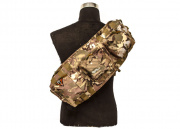 LT Operator Tactical Shoulder Go Bag (MC/Camo)