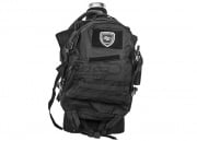 LT Operator 3 Day Assault Pack (Black)