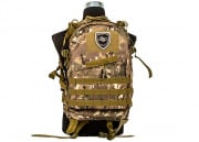LT Operator 3 Day Assault Pack (Camo)