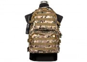LT Operator Multi-Purpose Backpack (Camo)