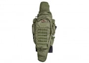 LT Operator Rifle Backpack (OD)