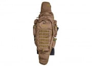 LT Operator Rifle Backpack (Tan)