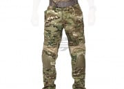 "Emerson Gen 2 Combat Pants by Lancer Tactical (Camo/32"" - 34"" Waist)"
