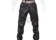 Emerson Gen 2 Combat Pants by Lancer Tactical (Typhoon L)