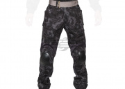 Emerson Gen 2 Combat Pants by Lancer Tactical (Typhoon XS/S/M/L/XL)