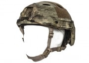 Lancer Tactical Helmet PJ Type (Medium - Large/Tac)