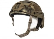 Lancer Tactical Helmet PJ Type (Medium - Large/MAD)