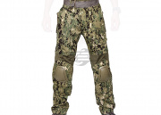 Emerson Gen 2 Combat Pants by Lancer Tactical (Jungle Digital XL)