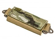 Lancer Tactical Helmet Counterweight Pouch (Camo)