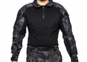 Emerson Gen 3 Combat Shirt By Lancer Tactical (Phoon/Medium)