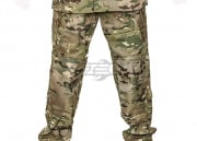 Emerson R6 Gen 2 Combat Pants by Lancer Tactical (Modern Camo XS)