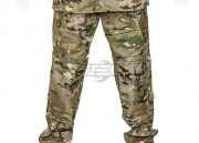 Emerson R6 Gen 2 Combat Pants by Lancer Tactical (Modern Camo M)