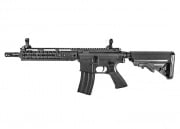 Classic Army N4 RIS AEG Airsoft Rifle Factory Direct