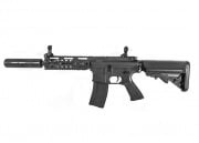 Classic Army N4 CQBR AEG Airsoft Rifle Factory Direct