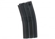 CYMA M4/M16 350 rd. AEG High Capacity Magazine (Black)