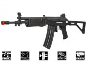CYMA CM043B Galil SAR Rifle AEG Airsoft Gun (Black)