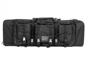 "Condor Outdoor 36"" Single Rifle Case (2nd Grade/Black)"