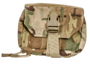 Condor Outdoor MOLLE First Response Pouch (Multicam)
