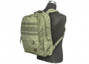 Condor Outdoor Outrider Backpack (OD)