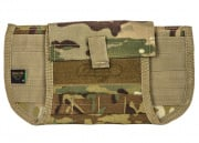 Condor Outdoor MOLLE MCR Bib Integration Kit (Multicam)