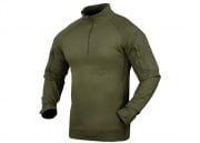Condor Outdoor Combat Shirt BDU (OD Green/M)