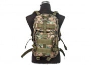 Condor Outdoor Compact Assault Pack ( Woodland Digital )