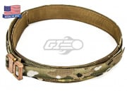 Condor Outdoor Cobra Gun Belt (Multicam/2XL)