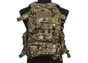 Condor Outdoor Convoy Outdoor Backpack (Multicam)