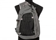 Condor Outdoor Agent Covert Sling Pack (Grey)