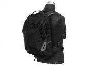 Condor Outdoor Fail Safe Pack (Black)