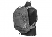 Condor Outdoor Fail Safe Pack (Graphite)