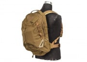 Condor Outdoor Fail Safe Pack (Brown)