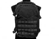 Condor Elite Frontier Outdoor Pack (Black)