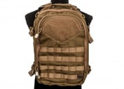 Condor Elite Frontier Outdoor Pack (Brown)