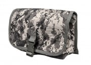 Condor Outdoor Gas Mask Molle Pouch (ACU)